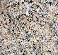 venetian granite