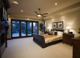 interior led lighting for homes room by room lightbulb guide lightbulb reviews consumer reports