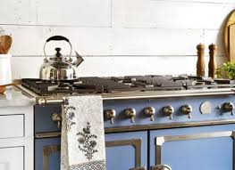 farmhouse kitchen decorating ideas best farmhouse kitchen decorating ideas photos interior design