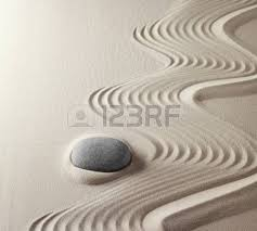 zen rock garden images u0026 stock pictures royalty free zen rock