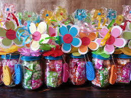 jar party favors hawaiian luau party favors ideas hawaiian luau party favors baby