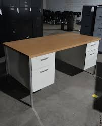 Warehouse Desks Used Metal Desk Used Desks Office Furniture Warehouse