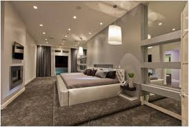 bedroom pillows luxury homes celebrity luxury bedroom master full size of bedroom pillows luxury homes celebrity luxury bedroom master bedroom ideas beautiful master