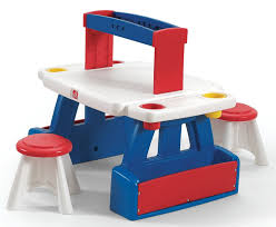 Toddler Table And Chair Sets Step2 Creative Projects Kids Table And Chair Set U0026 Reviews Wayfair