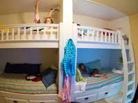 partager une chambre en deux conseils pour séparer une chambre en deux