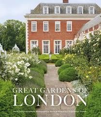 review of hgtv home design for mac garden design software reviews uk home outdoor decoration