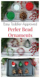 343 best diy ornaments for images on