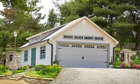 Build A Two Car Garage 28 Build 2 Car Garage Sample 24x24 2 Car Garage Plans With