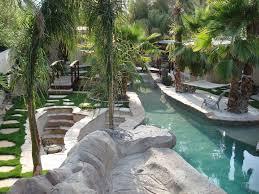 tropical oasis great pool vrbo