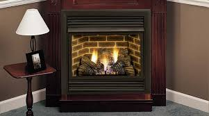 vfs series vent free gas fireplaces by majestic s