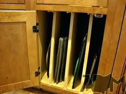kitchen cabinet tray dividers vertical kitchen cabinet dividers vertical tray dividers kitchen
