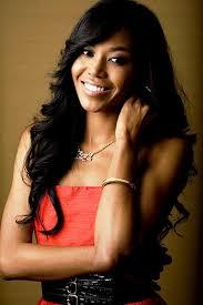 long hair styles with swoop bangs black hair african american weave hairstyles long hairstyles with side