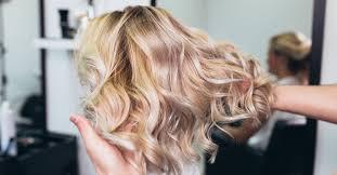 the latest hair colour techniques time for a change new hair color techniques huxley salon