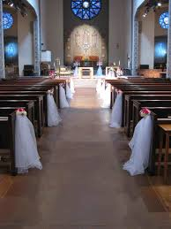 church altar decorations wedding church altar decorations siudy net