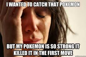 Memes First World Problems - best of the first world problems meme smosh