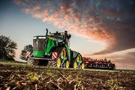chambre agriculture 49 chambre agriculture emploi unique les 49 meilleures images du
