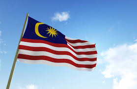 Maylasia Flag Relax Malaysia Is Probably Not Going To Ban Bitcoin Bitsonline