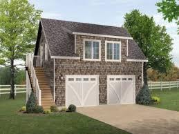 garage plans with loft apartment peaceful design house plans with loft above garage 7 apartment