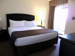 hotel polo towers las vegas nv booking com