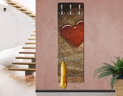 garderobe modern design 70 best garderobe images on entrance halls entry