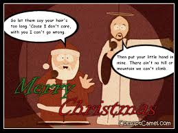 merry or happy holidays lizardmedia co