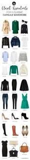 classic wardrobe wardrobe essentials for a classic capsule wardrobe forever
