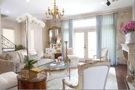 french home designs charming french home design home designs