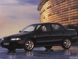 mitsubishi carisma 1998 mitsubishi carisma techniniai automobilio duomenys automobilio