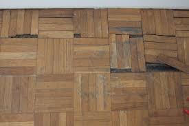 parquet floors refinishing newark nj dustless floors refinishing