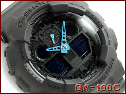 light blue g shock watch g supply rakuten global market casio g shock foreign countries