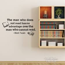 online buy wholesale wall quotes books from china wall quotes