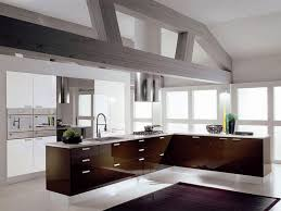 kitchen modern art open concept kitchen modern normabudden com