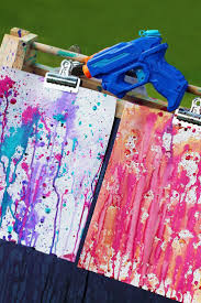 1213 best kid crafts and fun things to do images on pinterest