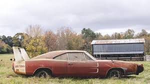 dodge charger 1969 for sale cheap 1969 dodge daytona f186 kissimmee 2016
