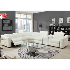 best power reclining sofa outstanding incredible white leather recliner sofa set best