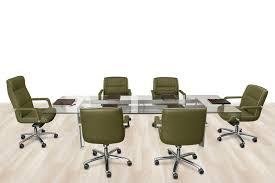 fauteuil bureau direction siège de direction cuir couleur montpellier 34 nîmes 30