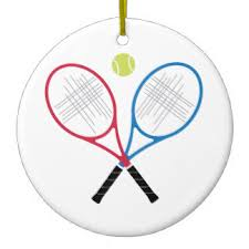 us open ornaments keepsake ornaments zazzle