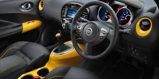 nissan yellow compact u0026 mini suv features nissan juke nissan