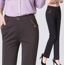 compare prices on dress pants lady online shopping buy low price