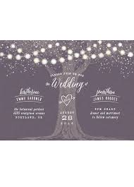 free wedding invitations sles picture wedding invitations at walmart collection designer picture