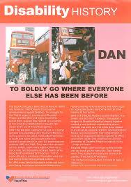 dan to boldly go 5 jpg