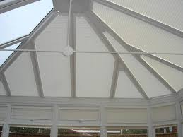 Cheap Blinds Cheap Conservatory Roof Blinds 12 With Cheap Conservatory Roof