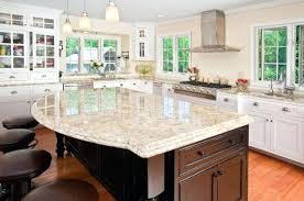 white granite kitchen countertops pictures for sale in miami
