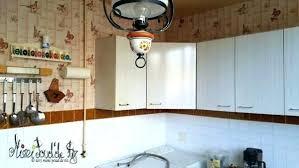 cuisine formica relooker peinture pour meuble en formica peindre meuble en formica meuble