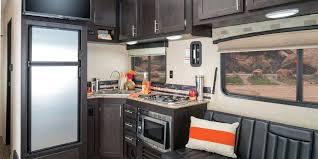Inside Kitchen Cabinet Storage Rv Cabinet Storage Ideas Storage Ideas Kitchen Cabinet Inside A