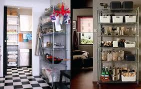 ikea kitchen storage ikea kitchen storage kitchen storage ideas pantry storage ikea