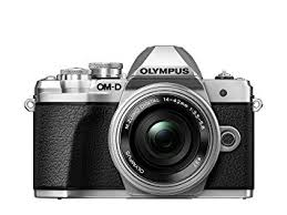 best low light point and shoot best mirrorless camera 2018 the best cscs for every budget