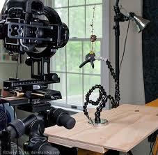 photography shooting table diy working in a diy photo studio daniel sroka fine art blog