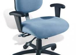 Workbench Gallery Formaspace Safco Soft Tough Workbench Chair Black Staples Workbench Chair