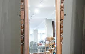 mirror oval wall mirror large gold mirror over the door mirror